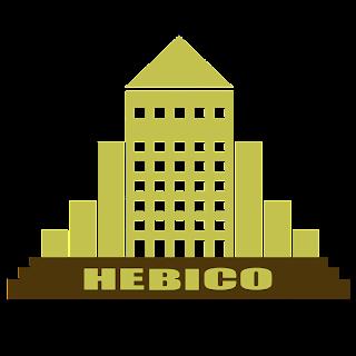 hebico