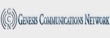 GCN Radio Network