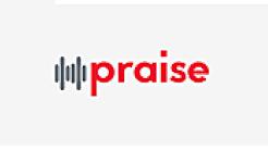 Situs Lirik Lagu Rohani Kristen