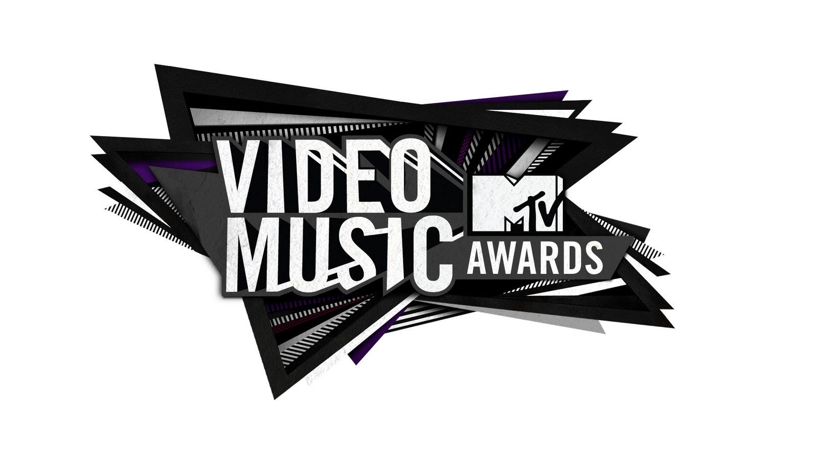 http://1.bp.blogspot.com/-GXYRkBhsebg/Tlu6K0Xb2jI/AAAAAAAAAYc/Xpk9xkhjOoA/s1600/MTV-VMA-2011_Logo.jpg