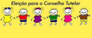Eleição de Conselheiro Tutelar será realizada nos 102 municípios de Alagoas