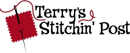 Terry's Stitchin' Post