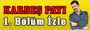 http://kardespayi-izle.blogspot.com.tr/
