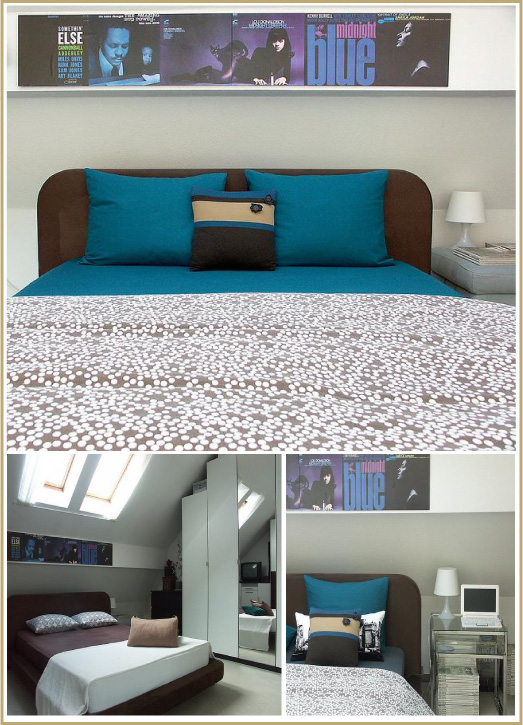Low cost con stile!  Blog di arredamento e interni - Dettagli Home ...