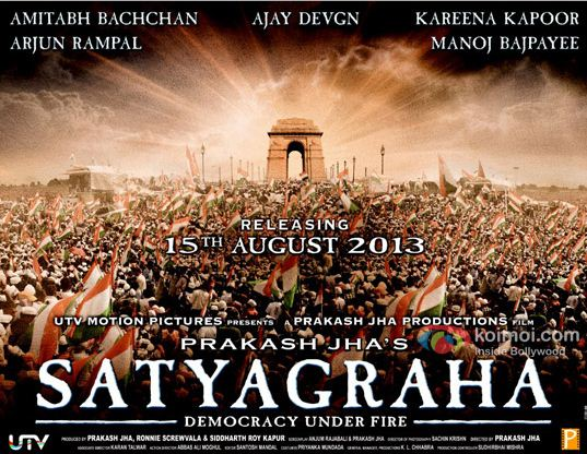 Satyagraha Full Mobile Movie Download 3gp Mp4 Avi