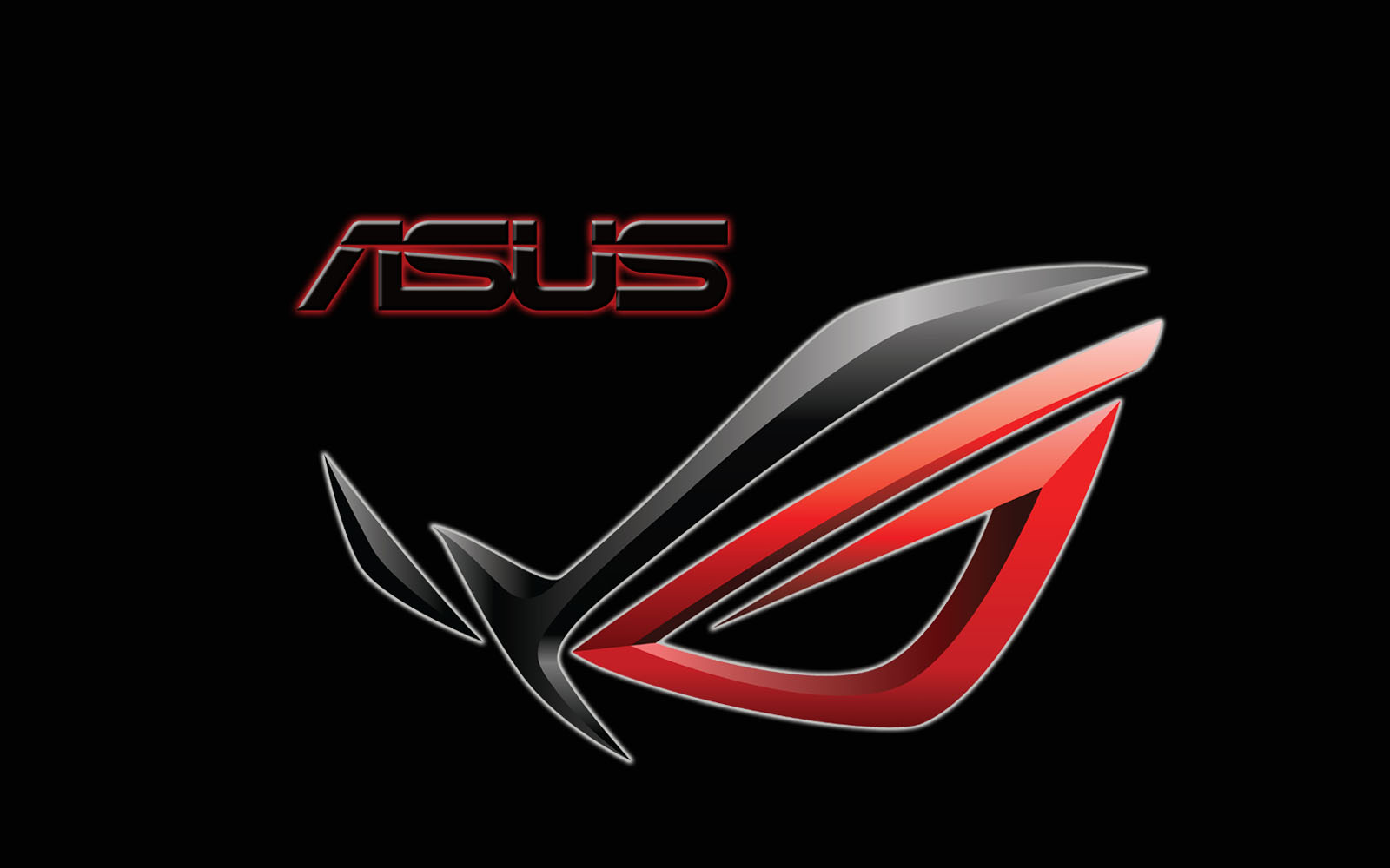 tag asus wallpapers backgrounds photos images and pictures for