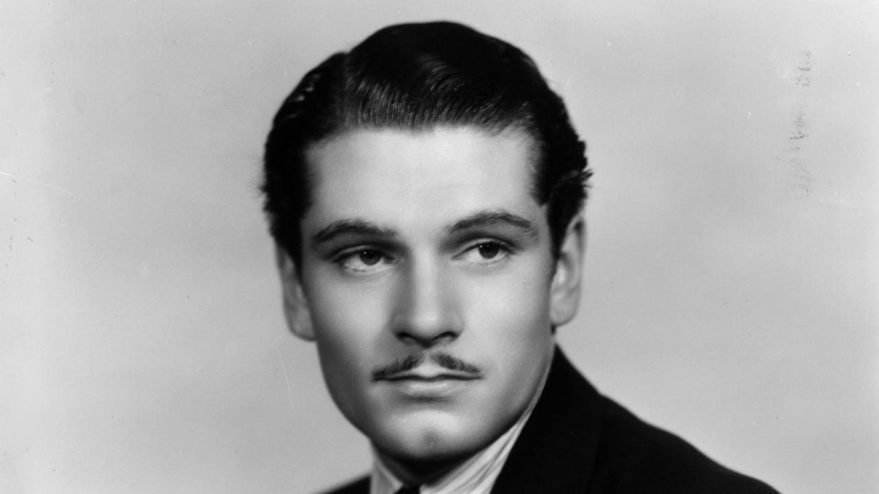 laurence olivier - photo #8