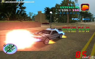 Gta undercover 2 download