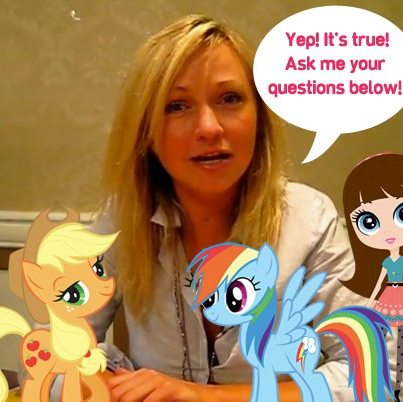 ashleigh ball voice actressashleigh ball instagram, ashleigh ball roles, ashleigh ball oc, ashleigh ball mlp, ashleigh ball music, ashleigh ball hey ocean, ashleigh ball twitter, ashleigh ball, ashleigh ball imdb, ashleigh ball applejack, ashleigh ball singing, ashleigh ball behind the voice actors, ashleigh ball facebook, ashleigh ball wikipedia, ashleigh ball rainbow dash and applejack, ashleigh ball voice as rainbow dash, ashleigh ball songs, ashleigh ball married, ashleigh ball voice actress, ashleigh ball hockey