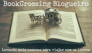 http://luzdeluma.blogspot.it/2013/11/7-bookcrossing-blogueiro-lista-de.html