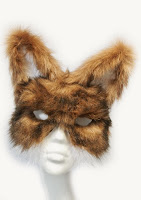 mystic magic, fashion, mask, designer, fashion designer, animal masks, couture fashion, fox mask, masquerade, masquerade masks, fur, masks, vintage, photo, photography, country, fox, couture fashion,