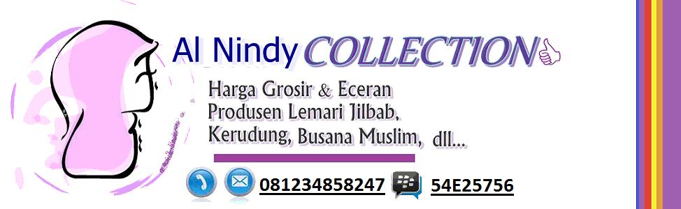 Jual Grosir/Eceran Jilbab, Kerudung, Hijab Murah
