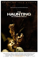 The Haunting in Connecticut (2009) Film Horor Thriller dari Kisah Nyata