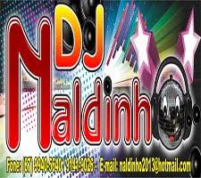 Dj Naldinho