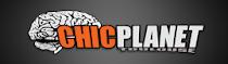 Chicplanet