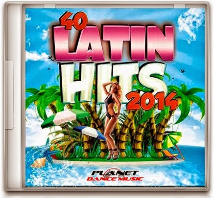 musica latina 2014 para descargar - photo#7