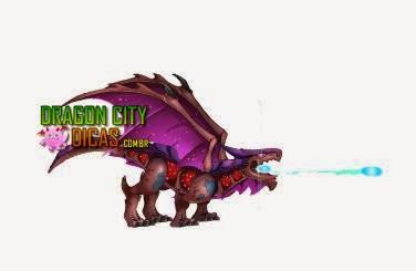 Dragão Rem