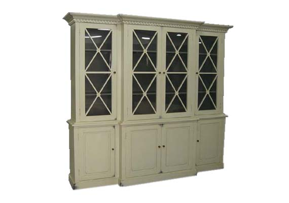 Cupboard Furniture Design
