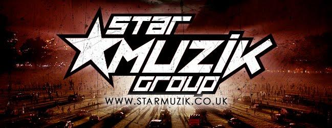 StarMuzik