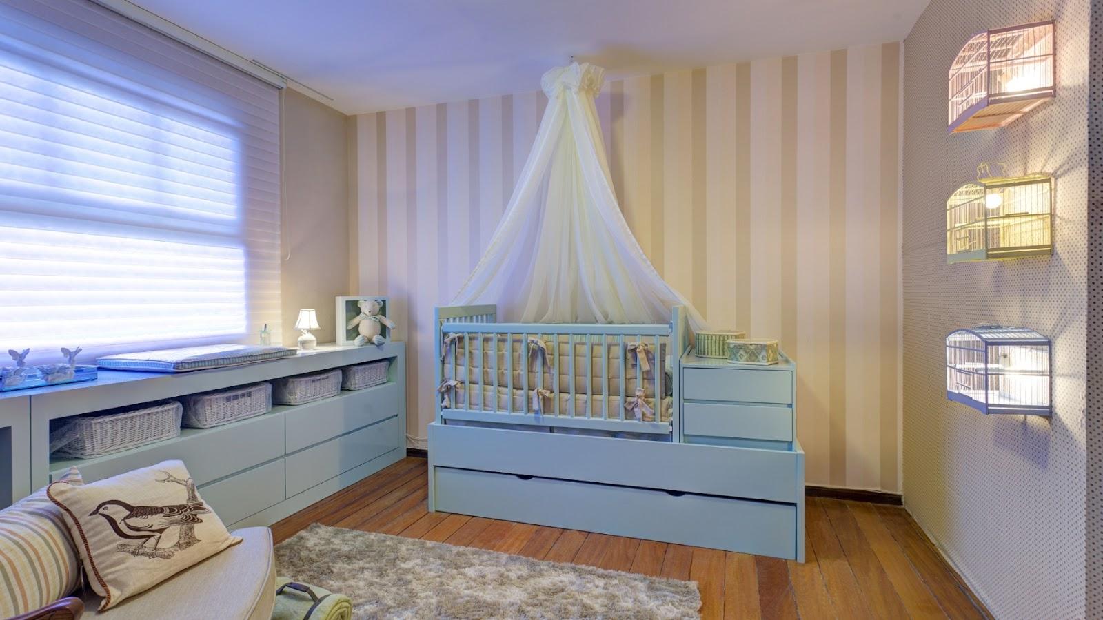 decoracao interiores quarto menino:MINHAS GRANDES PAIXÕES!!!: Quarto de Bebê