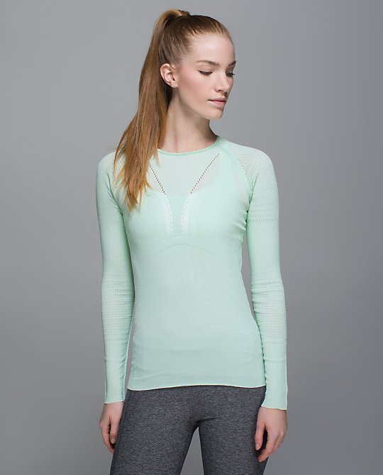 lululemon light speed ls