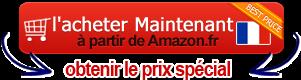 Acheter  Kensington K39532FR Noir Bluetooth, Bluetooth