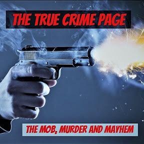 VISIT TRUE CRIME PAGE