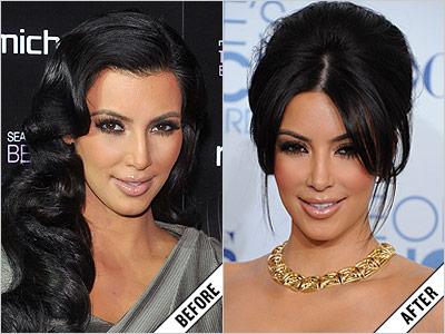 http://1.bp.blogspot.com/-GXui7IVzWt4/Ttq7pNx1tgI/AAAAAAAAAtg/GE2fIffPgr0/s1600/kim-kardashian-before-and-after-pictures-plastic-surgery.jpg