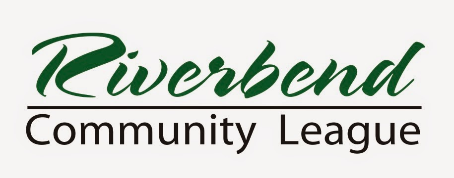 Riverbend Community League