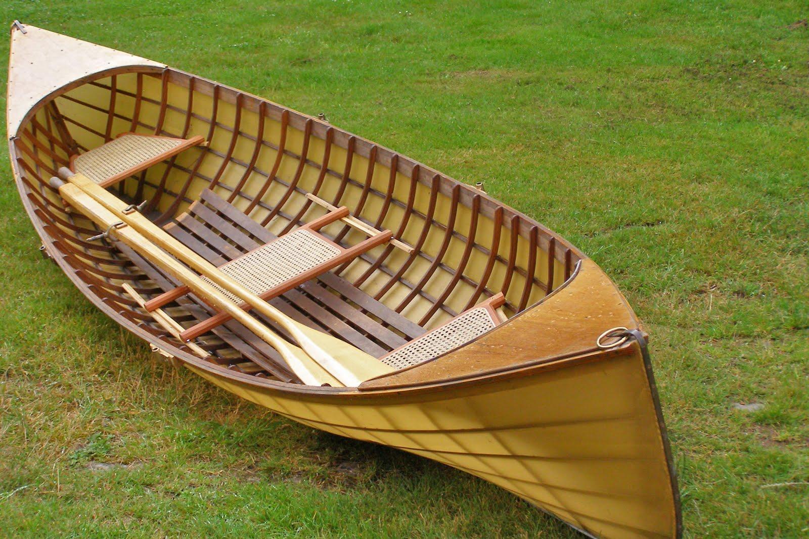 Sarum Boats: Visit to Manzanita, Oregon