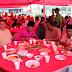 Noh Omar Tapau Ng Sue Lim, Chegu Bard & Yahya Saari  - Anak-anak Celeng Lari Lintang Pukang