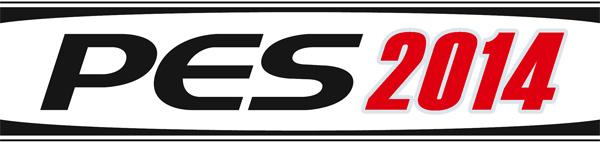 Pro Evolution Soccer 2014 Beta Key Generator