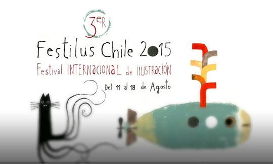 Festilus 2015