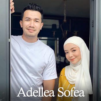 Lagu Drama OST Adellea Sofea