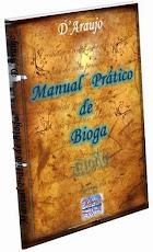 Manual Prático De Bioga:Clik na capa e faça download Grátis do Livro:
