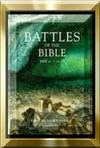 Battles of the Bible, Changing the Word