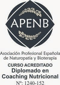Acreditación APENB