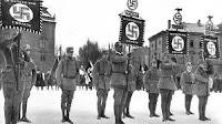 Polícia Nazista
