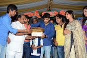 Dhanalakshmi Thalupu Thadithe audio release-thumbnail-14