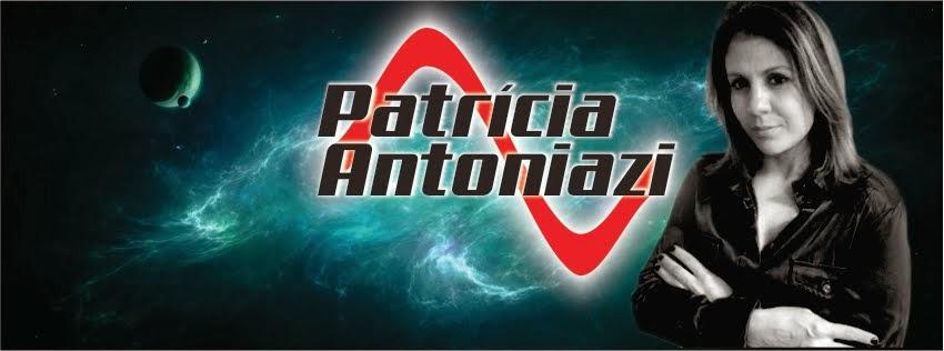 Patrícia Antoniazi Coaching da Comunicação e Expressão