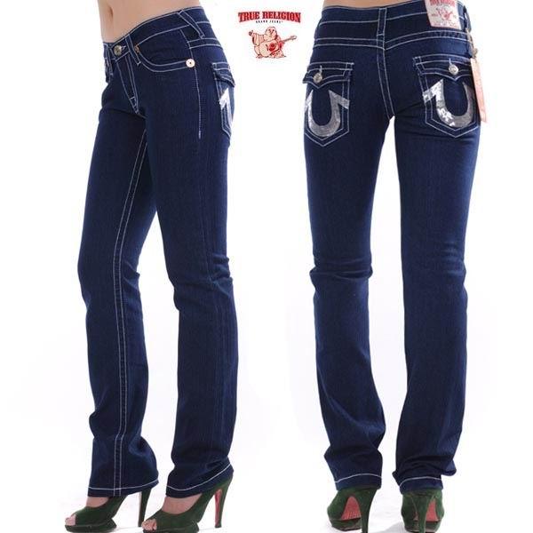 slim fat discount true religion jeans for women. Black Bedroom Furniture Sets. Home Design Ideas