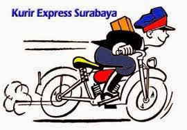 Kurir Cepat | Express Surabaya