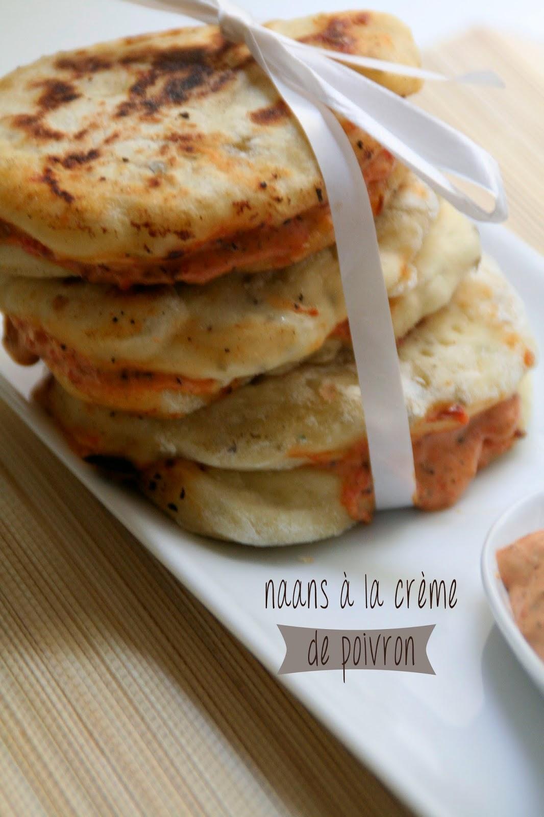 http://etcharlottedecouvritlacuisine.blogspot.fr/2014/07/naans-la-creme-de-poivron-battle-bread-3.html