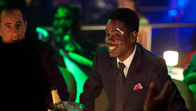 Chris Rock | Top Five