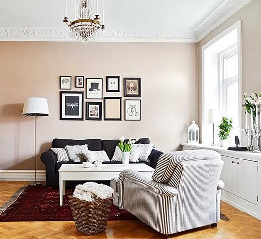 consejos-deco-7-cosas-ideas-trucos-para-hacer-tu-casa-espacio-agradable-acogedor