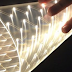 Ikea Bends Over for Flexible LED Lighting