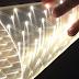 Ikea Bends Over for Flexible LED Lighting