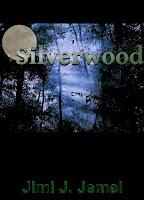 Jimi J. Jemel - Silverwood