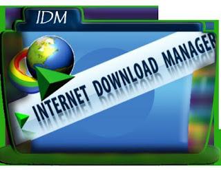 Internet Download Manager 6.17
