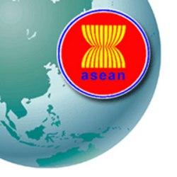 Lowongan Terbaru November2012, ASEAN